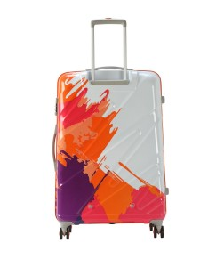 SKYBAGS MIRAGE STROLLY 71 360° MIRAGE ORANGE