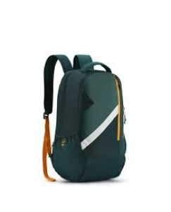 Skybags Felix 02 30 Laptop Backpack  green