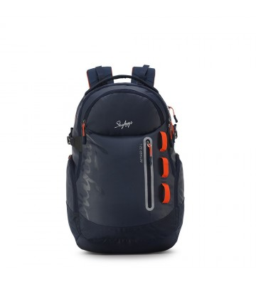 SKYBAGS AETHER 32 WEEKENDER BLUE