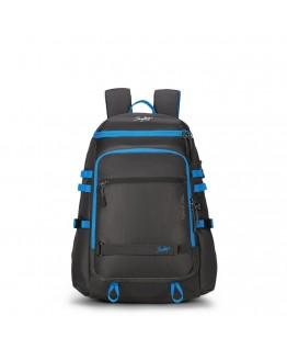 IGNIS 35 SKYBAGS BACKPACK WEEKENDER BLUE