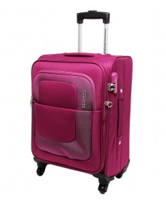 American Tourister Sparta Polyester 55 cms