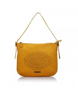 ELLI HOBO MEDIUM YELLOW