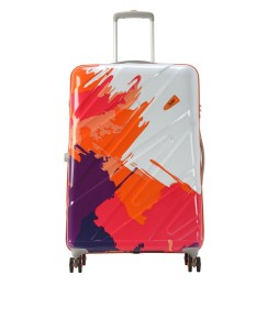 SKYBAGS MIRAGE STROLLY 57 360° ORANGE