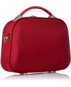 VIP Diana Vanity Case  Alfa Red