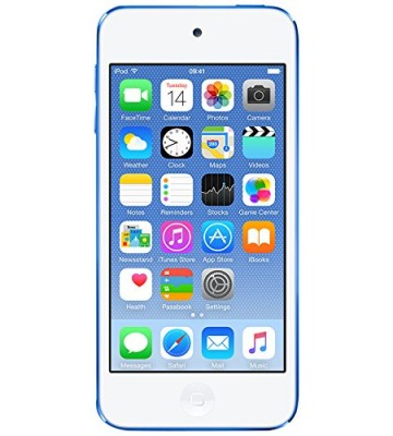 Apple iPod Touch 32GB (6th Gen)